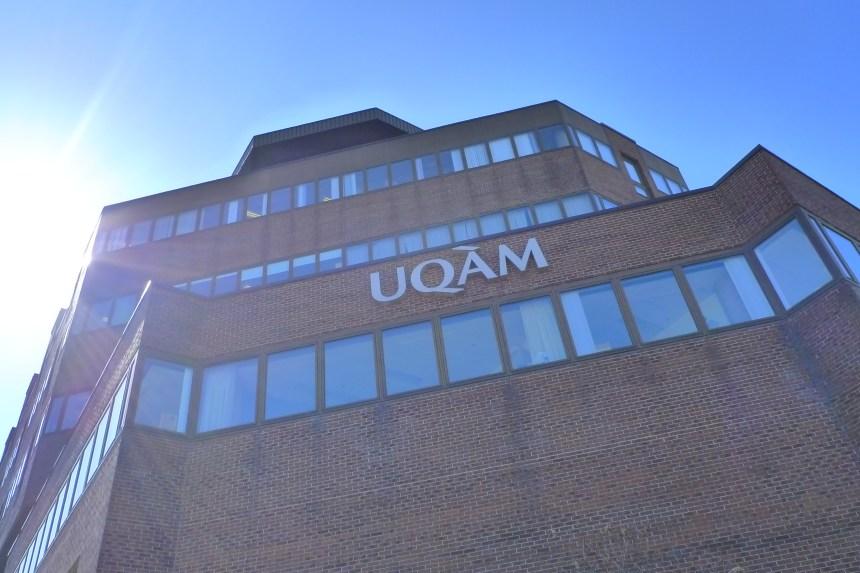 L'UQAM reçoit une subvention de 1,5M$ pour prévenir la radicalisation