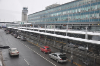 Aeroport 4809
