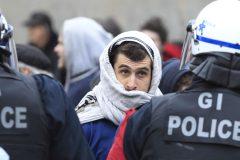 Un guide pour limiter les règlements municipaux anti-manifestation au Québec