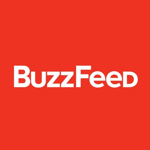 Buzzfeed devrait ouvrir une branche canadienne