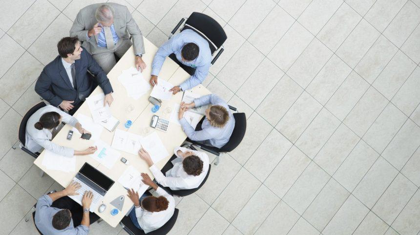 Entreprises et COVID-19: de la minimisation à la responsabilisation