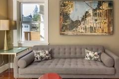 Mobilia, Kate Spade et Rustique Design