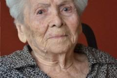 Une survivante âgée de 105 ans raconte le génocide des Arméniens