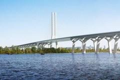 Pont Champlain: le fédéral doit encore acquérir plus de 70 propriétés