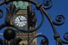 COVID-19: Ottawa accusé de financement «discriminatoire» par un groupe autochtone