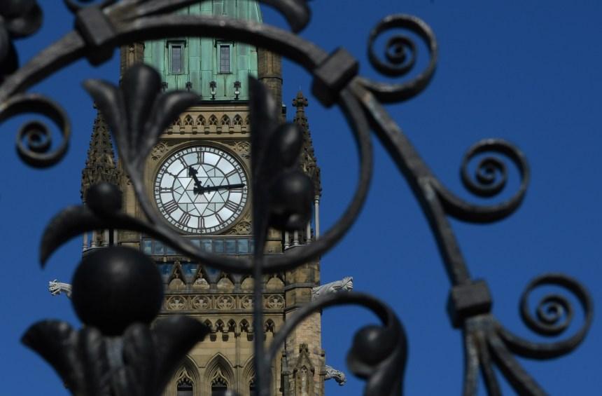 Assurance-emploi: une coalition veut une réforme