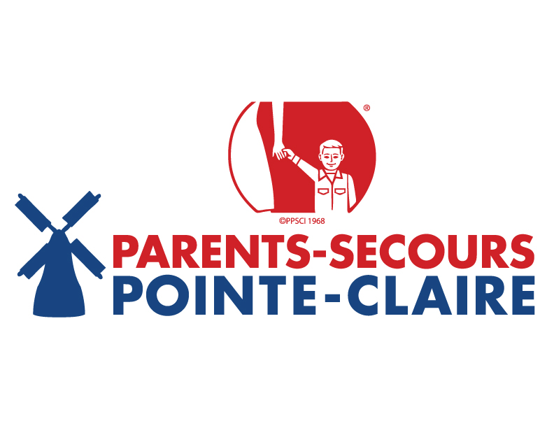 Parents-Secours renaît à Pointe-Claire