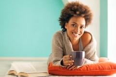 10 moyens pour réussir sa cure printanière