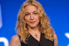 Vidéo: Selon Madonna, Warren Beatty était un amant incroyable