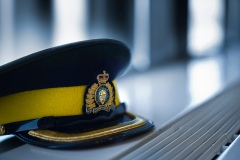 Des employés et recrues de la GRC auraient été victimes de crimes sexuels