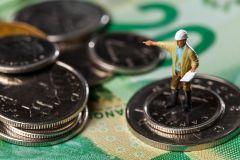 Qui paye le plus de taxes et d'impôts au Québec?