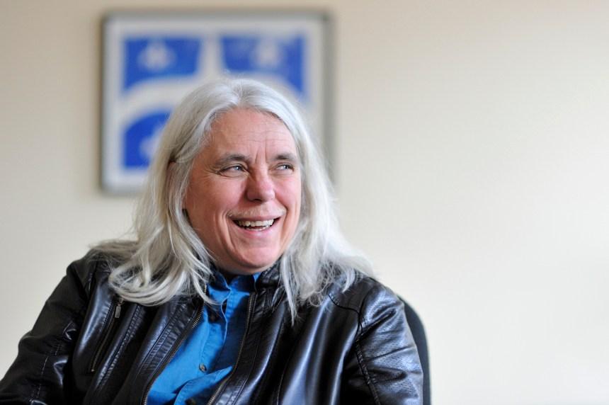 Québec solidaire dépose un projet de loi pour les enfants trans