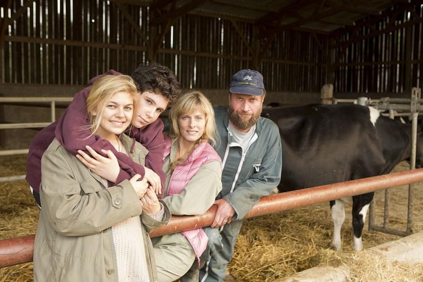 5 raisons de voir La famille Bélier