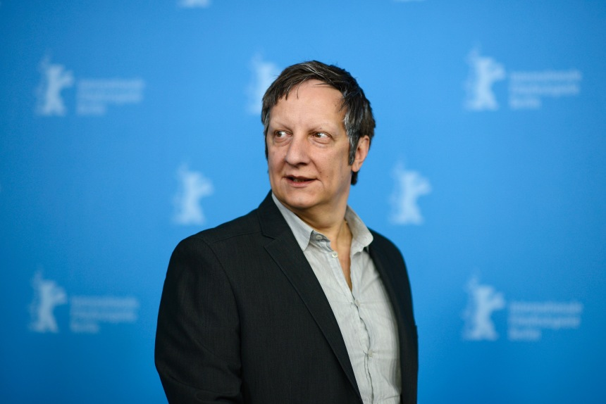 Merci, Robert Lepage!