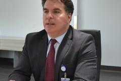 Le salaire du patron du CIUSSS de l'Ouest-de-l'Île a bondi de 20%