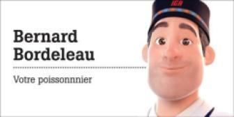 Bernard_Bordeleau_BrigadeIGA