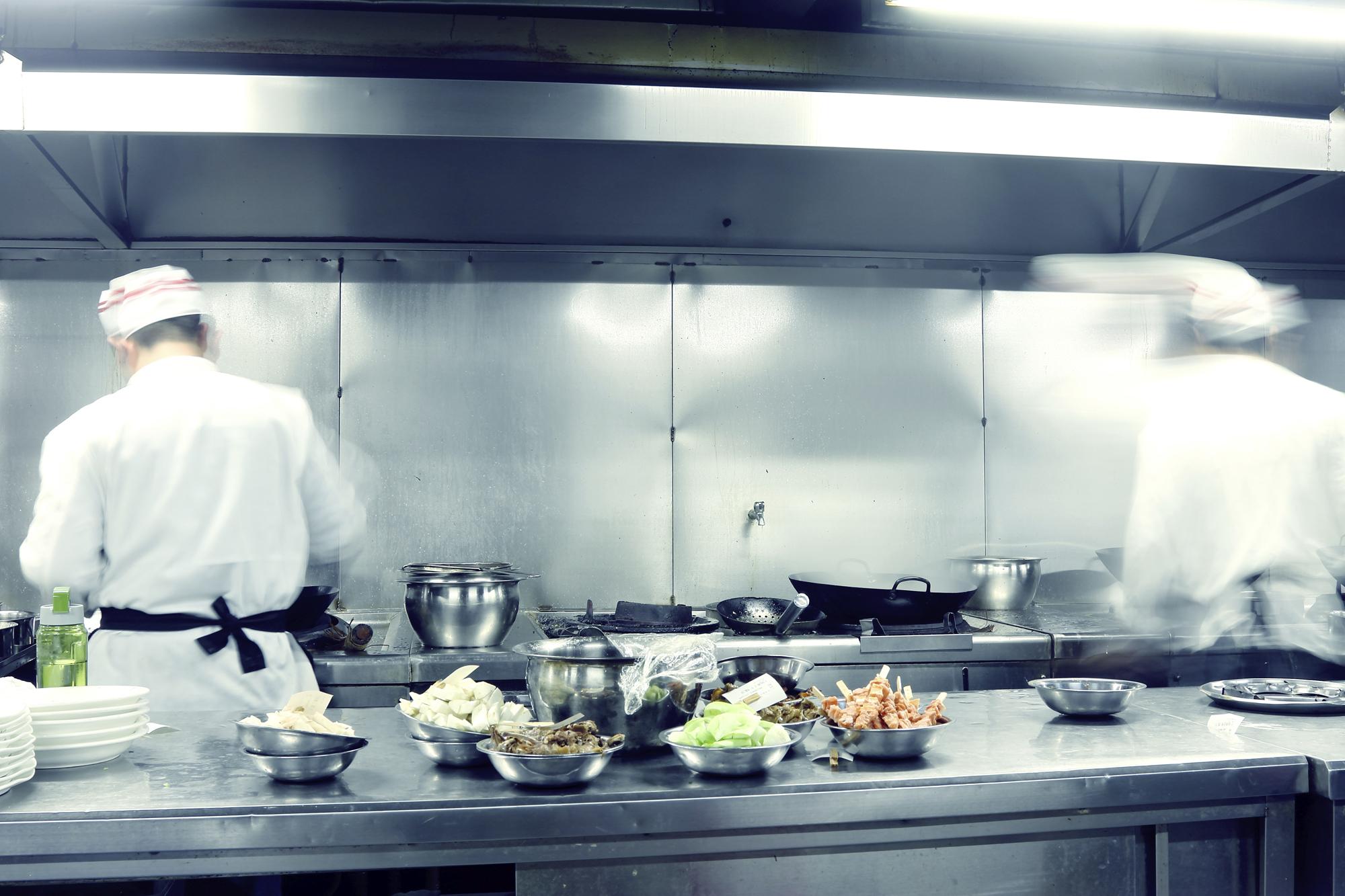 Participez à nos cours de cuisine et ateliers culinaires…