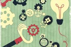 Taux de placement de 97% pour les diplômés du bac en génie industriel