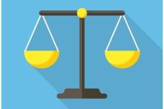 Les tendances de l'emploi pour les diplômés en droit