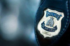 La situation est à la normale à Moncton après une importante opération policière