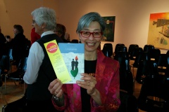 L'Orangeraie : coup de cœur du club de lecture les Irrésistibles
