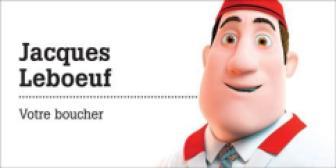 Jacques_Leboeuf_BrigadeIGA