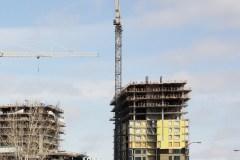 Logement: la Ville de Montréal face à des pressions contraires