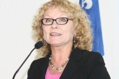 Programme de bourses: Québec veut embaucher 30 000 préposés aux bénéficiaires