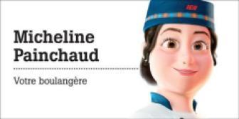 Micheline_Painchaud_BrigadeIGA