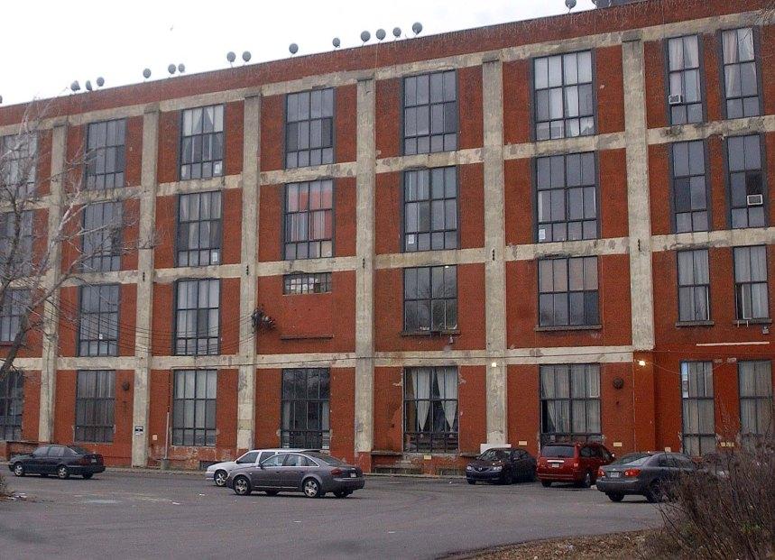 Griffintown : Montréal alloue 1,6 M$ pour du logement abordable