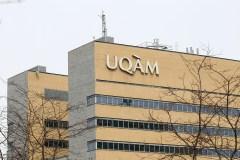 Les chargés de cours de l'UQAM rejettent la dernière offre patronale