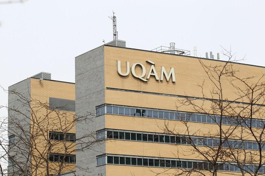 Expulsions à l'UQAM: une pétition a recueilli plus de 2500 signatures