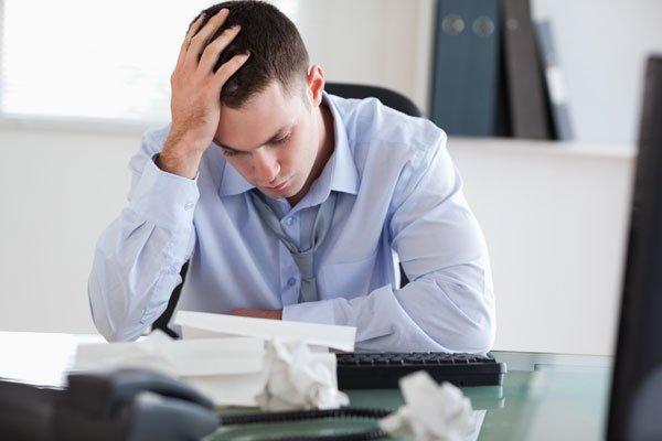 Workaholics anonymes: quand le travail est une dépendance