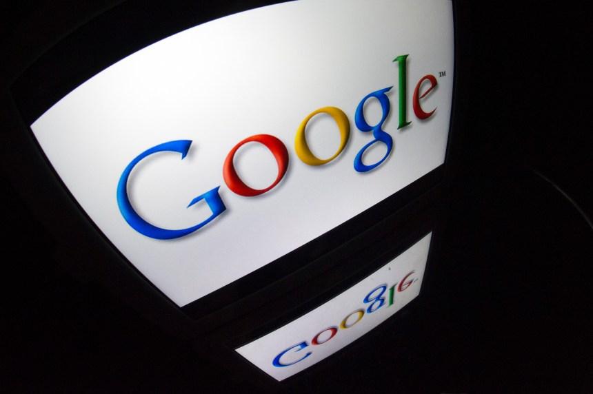 Google envisage une option pour acheter en ligne
