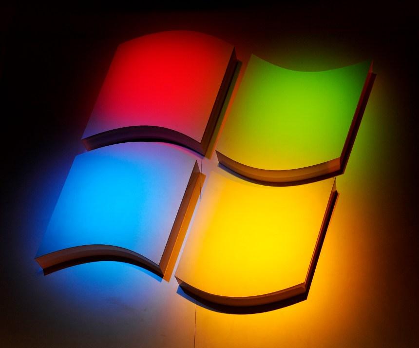 Microsoft organise un tournoi pour les 25 ans du Solitaire