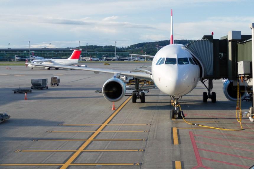 Quelles sont les compagnies aériennes préférées des voyageurs?