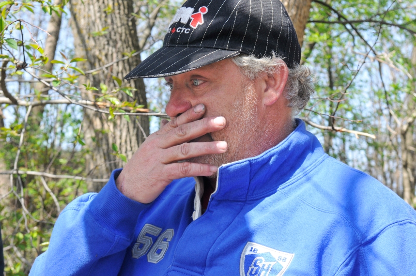Tragédie dans le bassin de Chambly: «Rémy était habitué de naviguer»