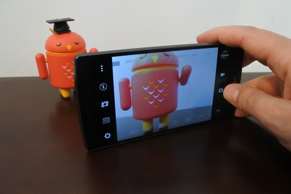 Tutoriel : comment (et pourquoi) photographier en RAW sur Android