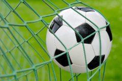 La première Ligue canadienne souhaite jouer à l'Île-du-Prince-Édouard