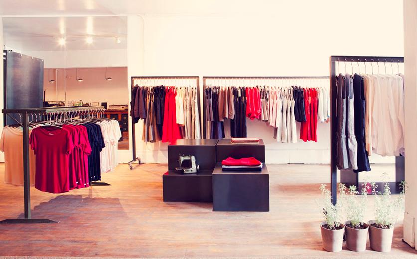 4 boutiques du Mile-End en vedette