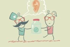 Belles possibilités d'emploi en santé auditive