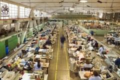 Les métiers manufacturiers passent au salon