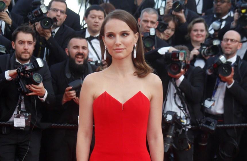 Natalie Portman incarnera Jackie Kennedy au cinéma