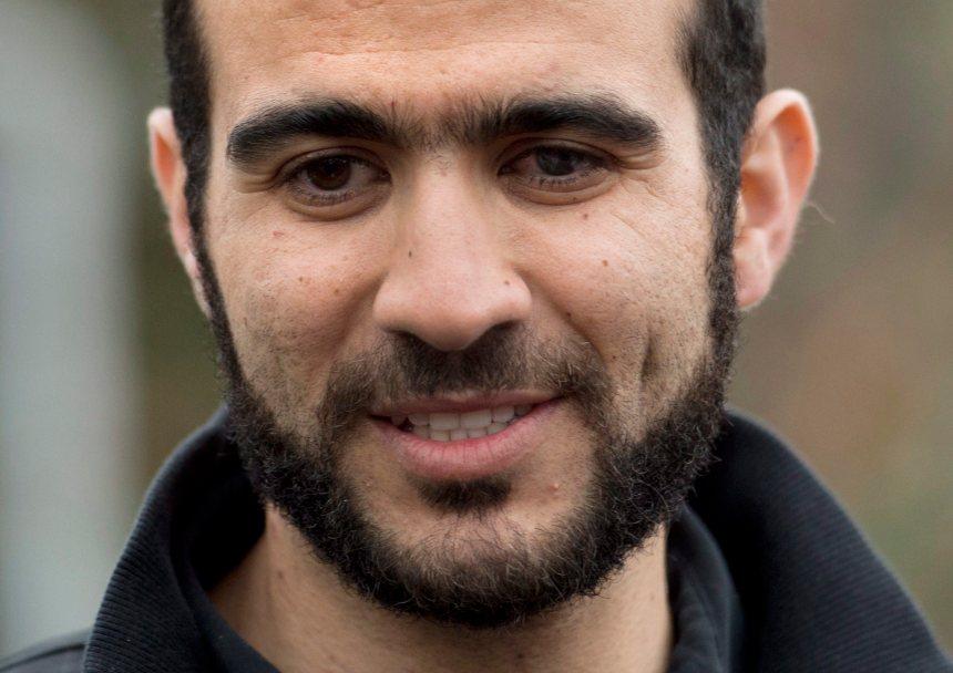 Omar Khadr: le propriétaire du Joe Beef s'excuse