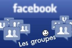 Maîtriser les groupes sur Facebook