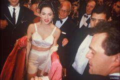 6 moments qui ont marqué les cérémonies de clôture du Festival de Cannes