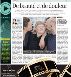 Metro-Cannes-1