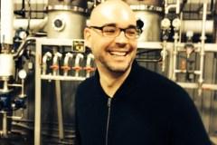 Nicolas Duvernois: le magnat de la vodka québécoise