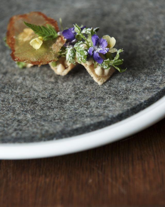 «Nouvelle Cuisine Nordique»: des chefs danois contestent cette dénomination