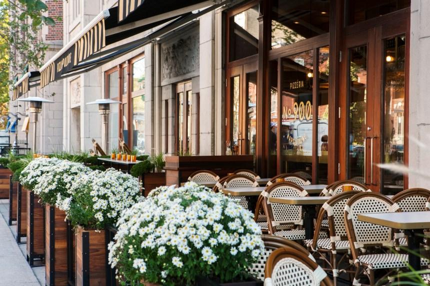 Prix Commerce Design Montréal: deux commerces d'Outremont se démarquent
